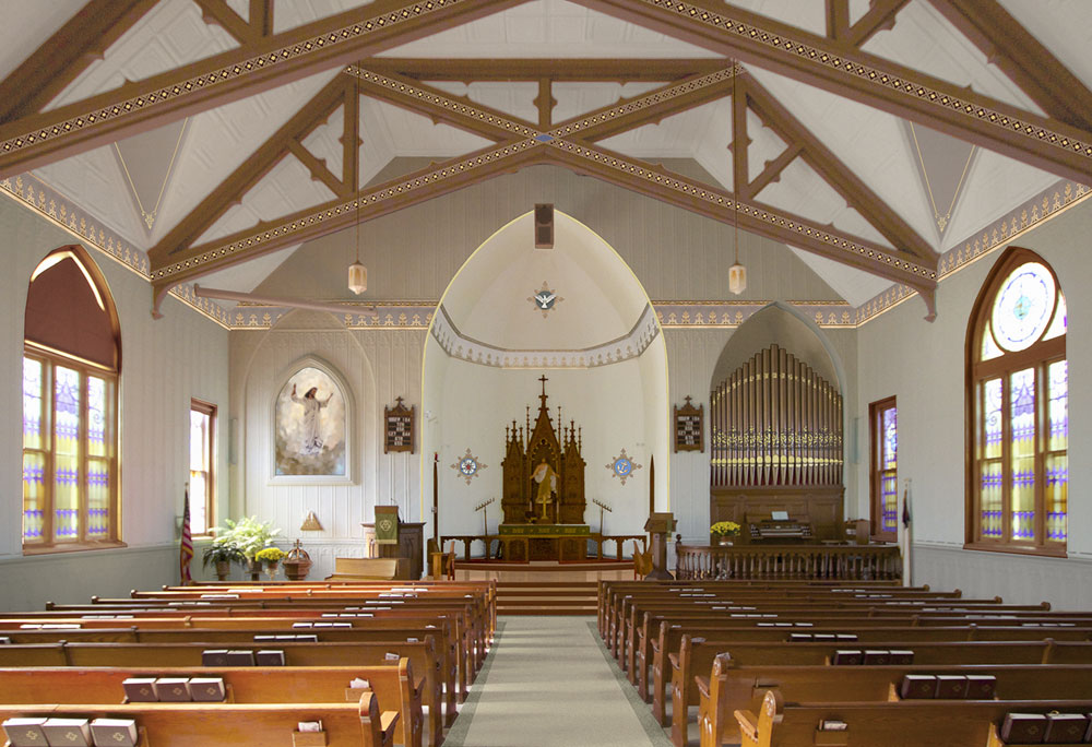 St. Johns, Lutheran, Church, School, Private, Faith, Christian, Catholic, Independent, Education, Jesus Focused, Missouri Synod Lutheran Church, Small Class Size, academic programs, athletics, all faiths, preschool, kindergarten, first, second, third, fourth, fifth, sixth, seventh, eighth, grade, teens for Christ, TFC, Ladies Aid, LWML, Lutherans for Life, LFL, Wykoff, Minnesota, Fillmore County, Spring Valley, Fountain, Preston, Harmony, Lanesboro, Ostrander, Chatfield, Kingsland, Fillmore Central, Eagles, Enrollment, Drama, Soccer, Softball, Track and Field, Volleyball, Music, inviting, loving, family, friends, community, School Age Childcare, After School, Before School, SAC, Grand Meadow, LeRoy, Lime Springs, Iowa, Taopi, Chosen Valley,